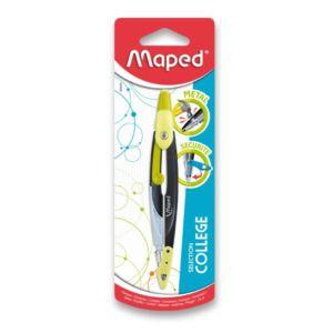 Kružítko Maped Metal Open