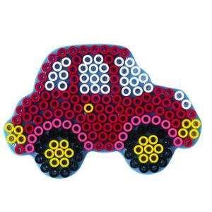 Hama Podložka – auto – MAXI