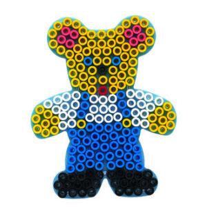 Hama Podložka – medvídek – MAXI