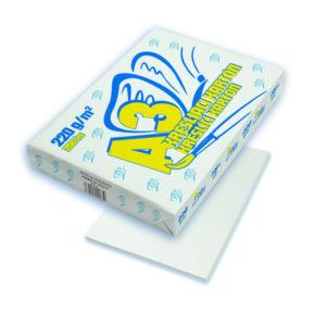 Kreslící karton (čtvrtka) Notes A2 – 100 ks