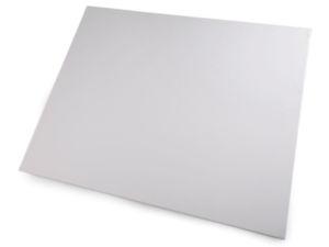 Malířské plátno na rámu 30×40 cm