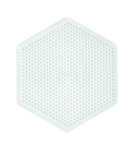 Podložka – Velký šestiúhelník