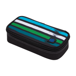 Studentský penál BAGMASTER  Bag 20 C
