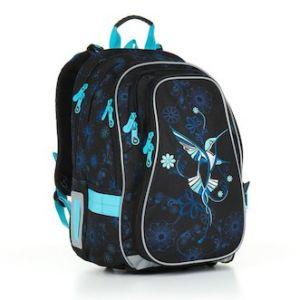 Školní batoh pro holky Topgal CHI 882 A