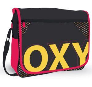 Taška přes rameno – OXY TEEN