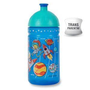 Zdravá lahev 0,5 l – Vesmír