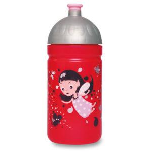 Zdravá lahev 0,5 l – Víla