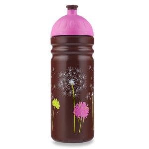 Zdravá lahev 0,7 l – Pampelišky