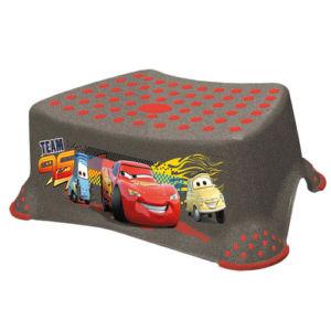 Keeeper dětské stupátko Tomek Cars