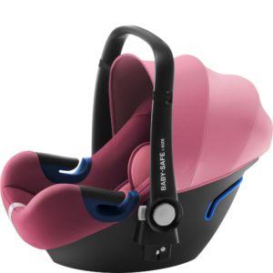 d tsk autoseda ka britax r mer baby safe2 i size obchodi t cz. Black Bedroom Furniture Sets. Home Design Ideas
