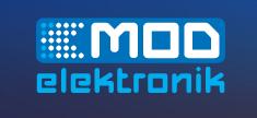 MOD elektronik, s.r.o.