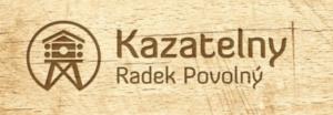 Radek Povolný