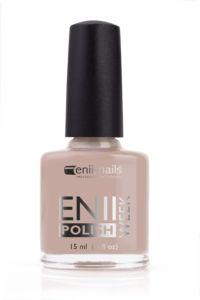 Enii – week polish – gentle 15 ml