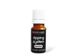 ENII DIPPING SAVER 11 ml