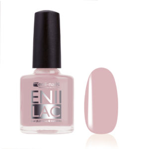 ENII LAC 8 ml – Think Pink
