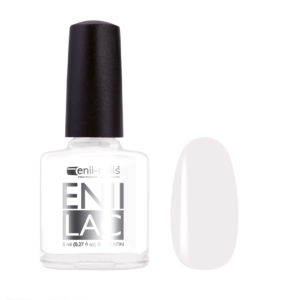 Eniilac 8 ml – White Lily