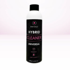 Hybrid Cleaner Diamond 200ml