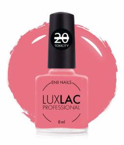 LUX LAC 14. Sweet Melon 8 ml