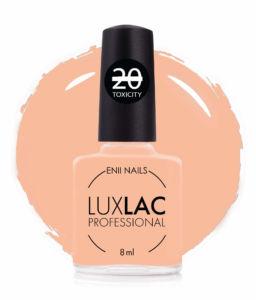 LUX LAC 2. True Nude 8 ml