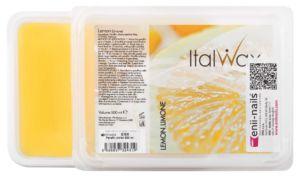 Parafín citrón 500 ml