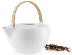 Konvice na čaj Legio Nova 1.2l, Eva Solo