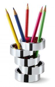 Stojan na tužky Rotondo – Philippi