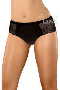 Babell dámské kalhotky 099 černá