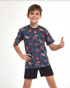 Chlapecké pyžamo KD-335/86