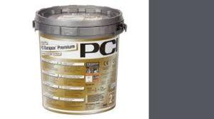 PCI Durapox Premium 2kg – odstín antracit