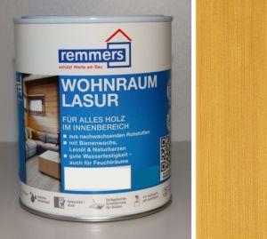 Remmers Wohnraum-Lasur 2,5L Eiche- Dub