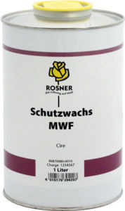 Rosner Schutzwachs MWF ochranný vosk 25L