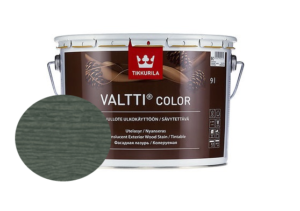 Tikkurila Valtti Color Grey-5143-0,9L