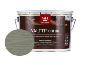 Tikkurila Valtti Color Grey-5147-9L
