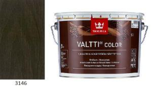 Tikkurila Valtti Color odstin 3146 – 0,9L