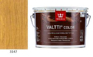 Tikkurila Valtti Color odstin 3147-2,7L
