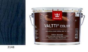 Tikkurila Valtti Color odstin 3148-9L