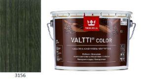 Tikkurila Valtti Color odstin 3156-9L