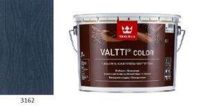 Tikkurila Valtti Color odstin 3162-9L