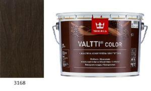 Tikkurila Valtti Color odstin 3168-9L