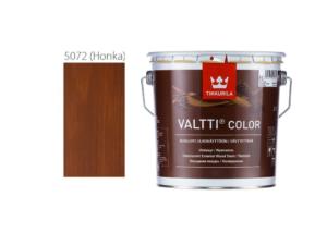 Tikkurila Valtti Color odstin Honka/5072-9L