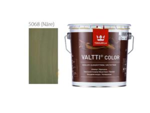 Tikkurila Valtti Color odstin Nare/5068-9L