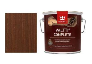 Tikkurila Valtti Complete 5073/petaja-9L