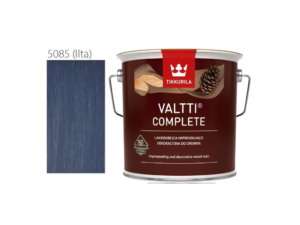 Tikkurila Valtti Complete 5085/ilta-9L