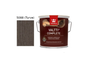 Tikkurila Valtti Complete 5088/turve-2,7L