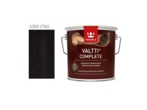 Tikkurila Valtti Complete 5089/piki-9L
