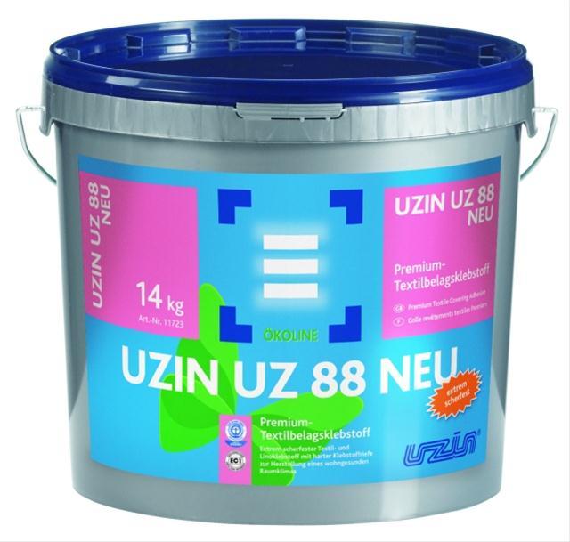 UZIN UZ 88 Neu 14KG