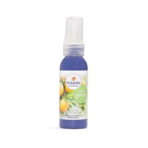 Bodhi Osviežovač vzduchu sprej REFRESH (orange-eucalyptus) 50 ml