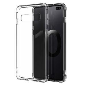 Silikonový obal ANTI SHOCK pro SAMSUNG GALAXY S9 PLUS G965