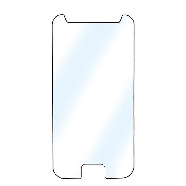 Tvrzené sklo 2,5D pro Samsung Galaxy J5 (2016) J510