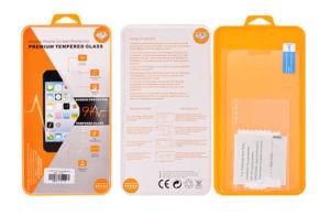 Tvrzené sklo OrangeGlass pro SONY XPERIA 10
